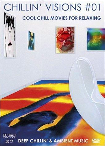 Chillin' Visions 1 -- via Amazon Partnerprogramm