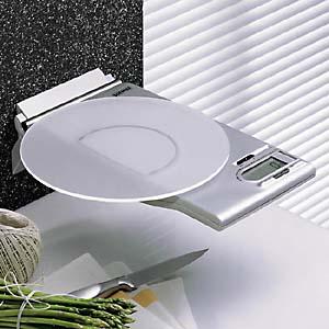 Soehnle Integrale electronic kitchen scale (66711)