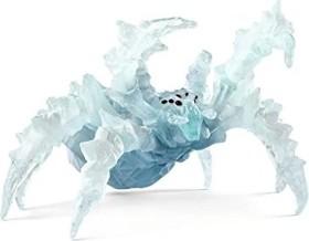 Schleich Eldrador Creatures - Eis Spinne (42494)
