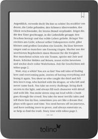 tolino page 2