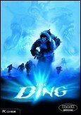 The Thing (niemiecki) (PC)