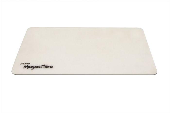 Razer Megasoma Professional Gaming Mouse Mat (RZ02-00310100-R3M1)