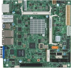 Supermicro X11SBA-LN4F retail (MBD-X11SBA-LN4F-O)