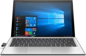 HP elite x2 1013 G3, Core i5-8350U, 8GB RAM, 256GB SSD (2TT40EA#ABD)