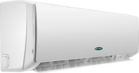 Be Cool Split-Klimagerät (BC18SK2001W)