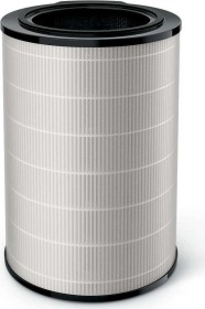 Philips FY4440/30 Series 3 Nano Protect Filter für Luftbefeuchter