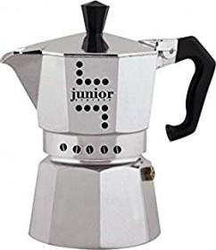 Bialetti Junior Express Espressokanne