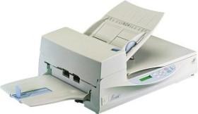 Fujitsu fi-4340C (PA03277-B001)