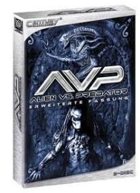 Alien vs. Predator (Special Editions)