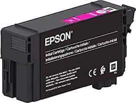 Epson Tinte T40C3 Ultrachrome XD2 magenta (C13T40C340)