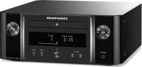 Marantz melody X M-CR612 black (MCR612/N1B)