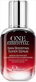 Christian Dior One Essential Skin Boosting Super Serum, 30ml