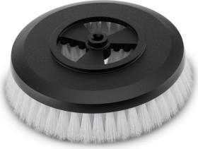 Kärcher Wechselaufsatz universal for wash brush (2.644-062.0)