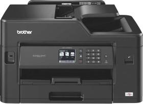 Brother MFC-J6530DW, Tinte (MFCJ6530DWG1)