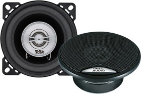 Mac Audio Edition 102 (D11035021)