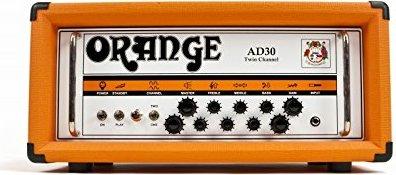 Orange AD30HTC -- via Amazon Partnerprogramm