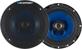 Blaupunkt ICX 662