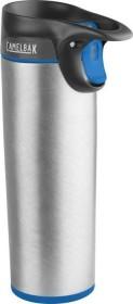 CamelBak Forge vacuum flask 0.47l blue steel