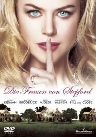 Die Frauen von Stepford (Remake)
