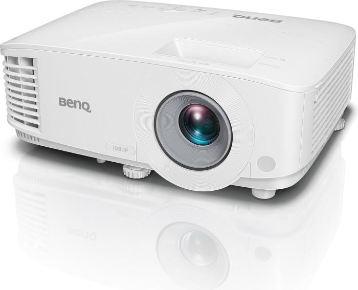 BenQ MW550 (9H.JHT77.13E)