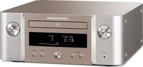 Marantz melody X M-CR612 gold (MCR612/N1SG)