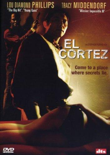 El Cortez -- via Amazon Partnerprogramm