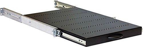 Triton klappbarer Tastaturfachboden schwarz (RAB-UP-X19-A1) -- via Amazon Partnerprogramm