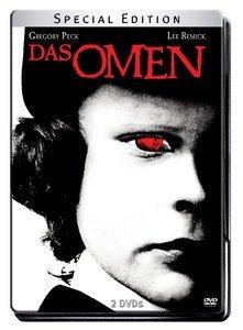 Das Omen (Special Editions)