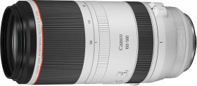 Canon RF 100-500mm 4.5-7.1 L IS USM (4112C005)