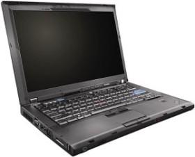 Lenovo ThinkPad T400, Core 2 Duo P8700 2.53GHz, 2GB RAM, 320GB HDD, DVD+/-RW, EDU (2767WSD)