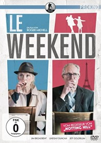 Le Weekend - Sechs schwule Kurzfilme