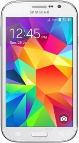 Samsung Galaxy Grand Neo Plus Duos i9060i weiß