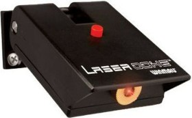 Laser Oche Winmau Beamer Abwurflinie Abstandslinie Steel Soft Dart Abstand