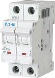 Eaton PXL-C3/2 (236263)