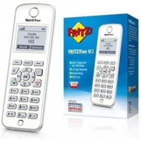 AVM FRITZ!Fon M2 Mobilteil (20002511)