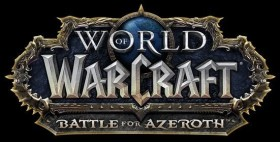 World of WarCraft - Battle for Azeroth (Add-on) (MMOG) (PC)