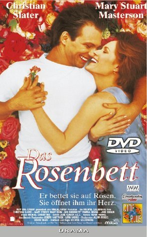 Das Rosenbett -- via Amazon Partnerprogramm