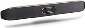 Polycom Studio X50 All-in-one 4K & TC8 (2200-86270-101)