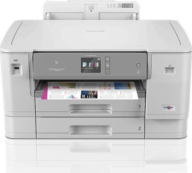 Brother HL-J6000DW, ink (HLJ6000DWRE1)
