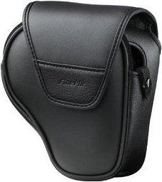 Fujifilm SC-FXS5 Tasche (40745152)