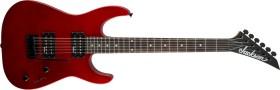 Jackson JS Series Dinky JS11 MR Metallic Red (2910110552)