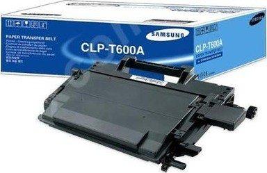 Samsung Transfereinheit CLP-T600A