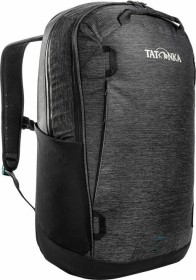 Tatonka City Pack 25 off black (1667.220)