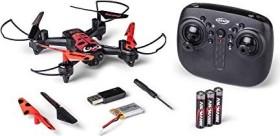 Carson X4 Quadcopter Angry Bug 2.0 (500507153)