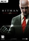 Hitman 4: Blood Money (PC)