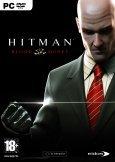 Hitman 4: Blood Money (deutsch) (PC)