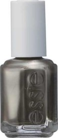 Essie Nagellack 624 over the top, 13.5ml