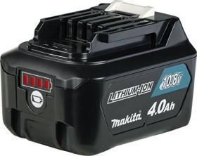 Makita BL1040B power tool battery 10.8V, 4.0Ah, Li-Ion (197402-0)