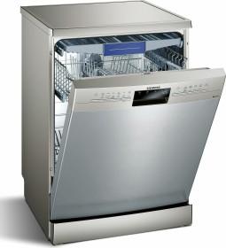 Siemens iQ300 SN236I00NE