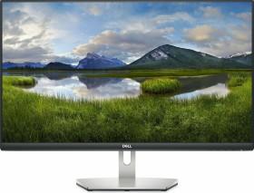 """Dell S2721D, 27"""" (210-AXKX)"""